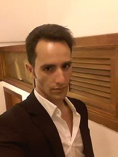 Andrea Grano