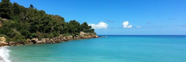 Wat is de beste periode van het jaar om Sicilië te bezoeken?