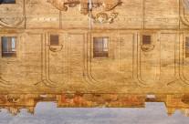 Het Castello della Zisa
