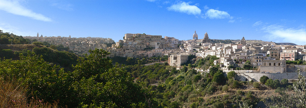 Discover the most beautiful places in Sicily.