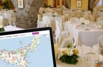 Zoek de leukste restaurants op Sicilië