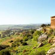 Korting op de leuke Sicilië special van Ciao tutti!