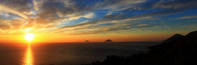 Sicilië door de ogen van…Andrea Grano