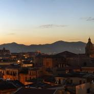 Bezoektip: Palermo – deel 1/4