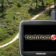 Navigeer nu ook met je TomTom of je Garmin naar alle bezienswaardigheden