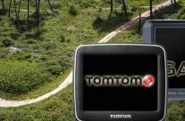 Navigeer nu ook met je Garmin en je TomTom naar alle bezienswaardigheden op Sicilie