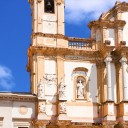 Het Teatro Massimo en meer in bezoektip: Palermo – deel 3/4