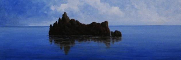 Ferdinandea, het eiland dat er niet meer is…