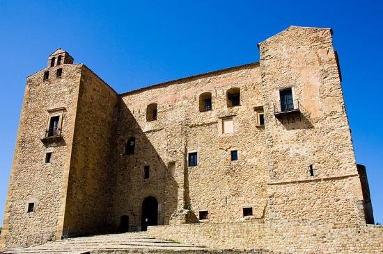 Best houses Ventimiglia