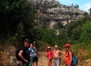 Corina Schalkwijk - tailor made excursions & workshops in Giarre in Sicily - 2439