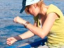 Corina Schalkwijk - tailor made excursions & workshops in Giarre in Sicily - 2443