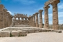 Archaeological Area of Selinunte on the island of Sicily  - 3970